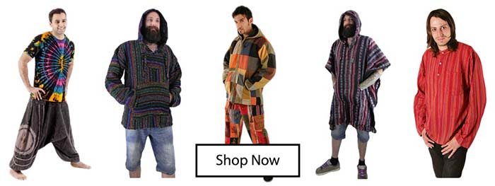 mens-festival-clothing
