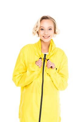 waterproof-festival-jacket