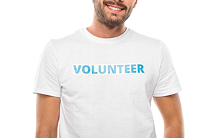 How to Save Money at a Festival Volunteer