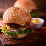 festival-burger