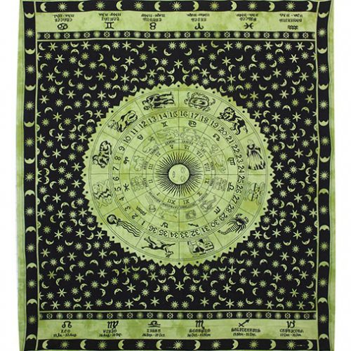 Dyed-Rust-Zodiac-Throw-Front