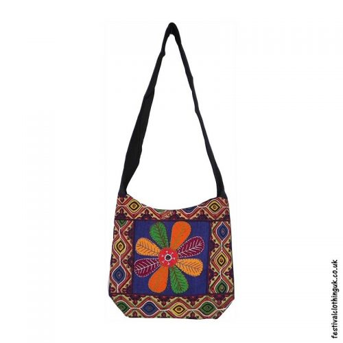 Embroidery-Flower-Festival-Shoulder-Bag