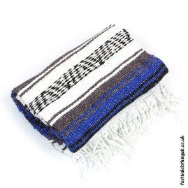 Mexican-Falsa-Rug-Blue