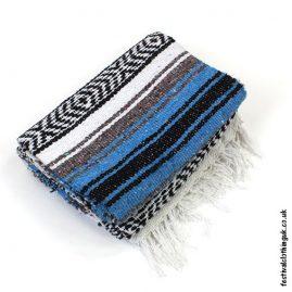 Mexican-Falsa-Rug-Electric-Blue