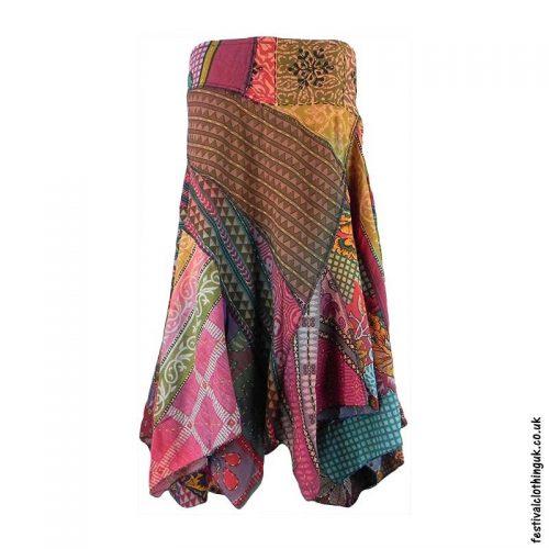 Patchwork-Pixie-Hem-Festival-Skirt