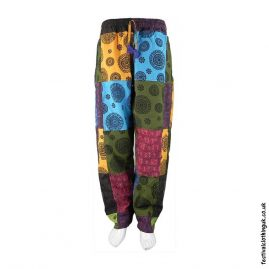 Patterned-Patchwork-Festival-Trousers