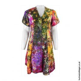 Sun-and-Stars-Tie-Dye-Festival-Dress