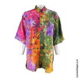 Sun-and-Stars-Tie-Dye-Festival-Shirt