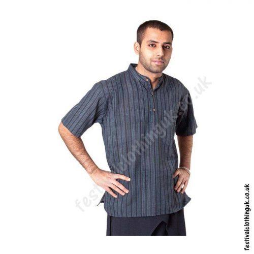 Festival-grandad-shirt-example-2