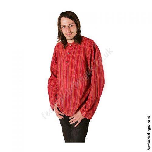 Festival-grandad-shirt-example