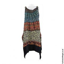 Batik-Dyed-Festival-Dress