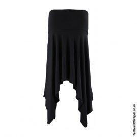 Black-Pixie-Festival-Skirt