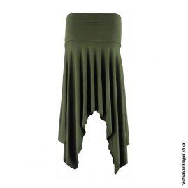 Green-Pixie-Festival-Skirt