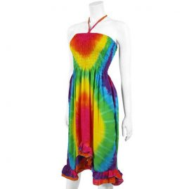 Long-Rainbow-Festival-Maxi-Dress