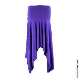 Purple-Pixie-Festival-Skirt