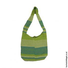 Small-Festival-Shoulder-Bag-Green