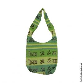 Small-Festival-Shoulder-Bag-Green-Om