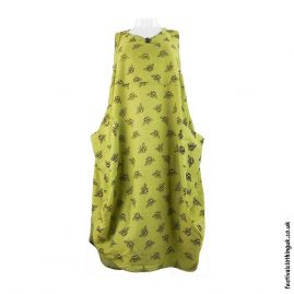 Green-Bee-Festival-Dress