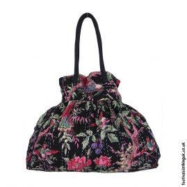 Large-Over-the-Shoulder-Bag-Black