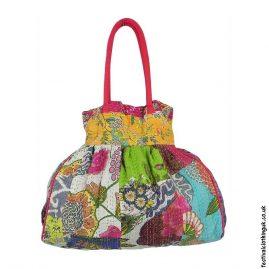 Large-Over-the-Shoulder-Bag-Multicoloured