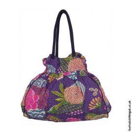 Large-Over-the-Shoulder-Bag-Purple