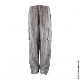 Festival-Cargo-Trousers-Striped-Beige