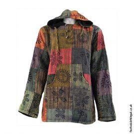 Patchwork-Fleece-Lined-Festival-Hoodie