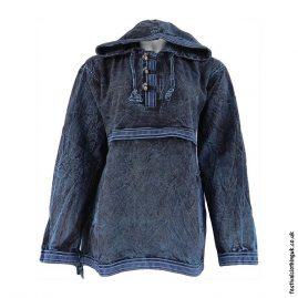 Blue-Stonewashed-Festival-Hoodie