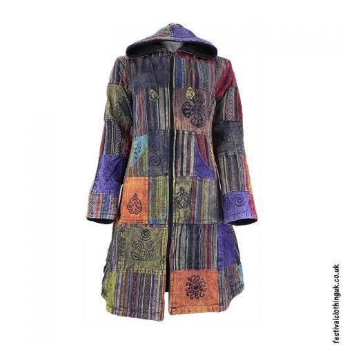 Long-Patchwork-Hooded-Festival-Jacket
