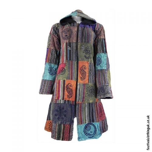 Long-Patchwork-Hooded-Festival-Jacket