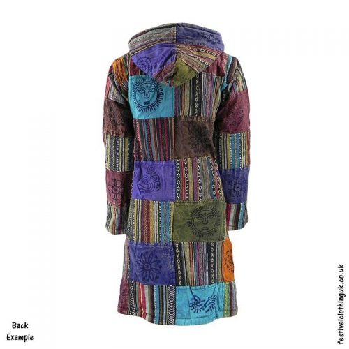 Long-Patchwork-Hooded-Festival-Jacket-back