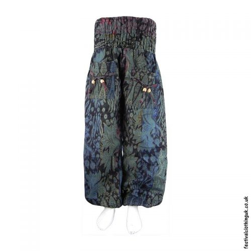Multicoloured-Acrylic-Festival-Trousers