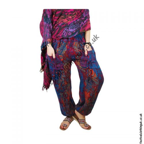 Multicoloured-Acrylic-Trousers-Example