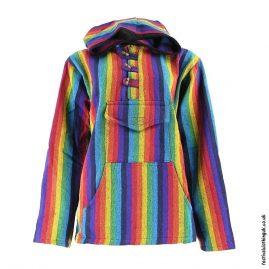 Rainbow-Festival-Pixie-Hoodie