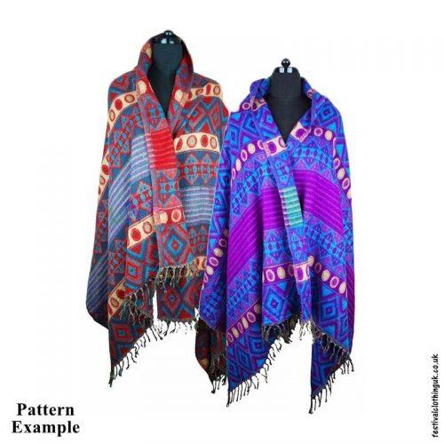Acrylic-Festival-Blankets-Example-2