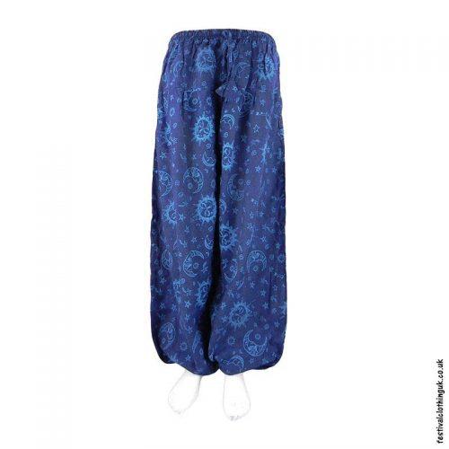 Blue-Sun-and-Moon-Harem-Festival-Trousers