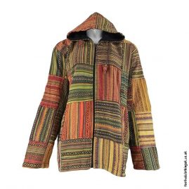 Lined-Patchwork-Festival-Jacket