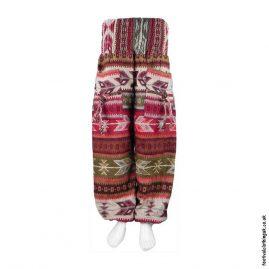 Multicoloured-Acrylic-Festival-Trousers