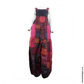Patchwork-Festival-Dungarees