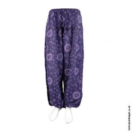 Purple-Sun-and-Moon-Harem-Festival-Trousers