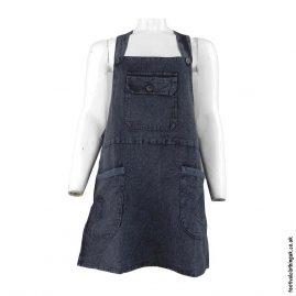 Short-Festival-Dungaree-Dress-Charcoal
