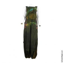 Tie-Dye-Festival-Dungarees-Green