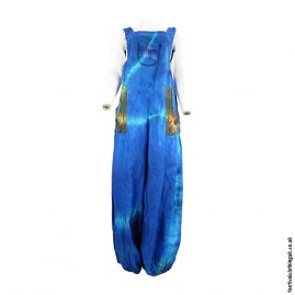 Tie-Dye-Festival-Dungarees-Turquoise