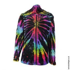 Velvet-Tie-Dye-Festival-Jacket