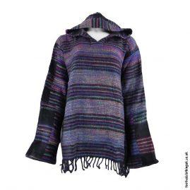 Black-Acrylic-Wool-Festival-Hoodie