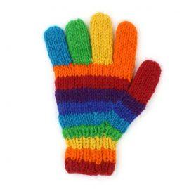 Festival-Wool-Gloves-Rainbow