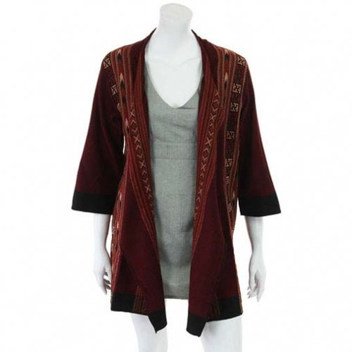 Long-Festival-Shrug-Burgundy