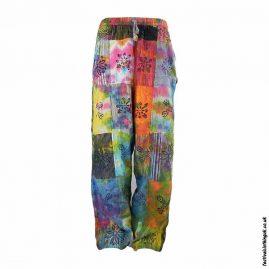 Patchwork-Tie-Dye-Festival-Trousers