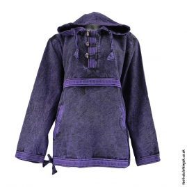Purple-Stonewashed-Festival-Hoodie