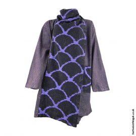 Stonewashed-Purple-Wrap-Festival-Jacket